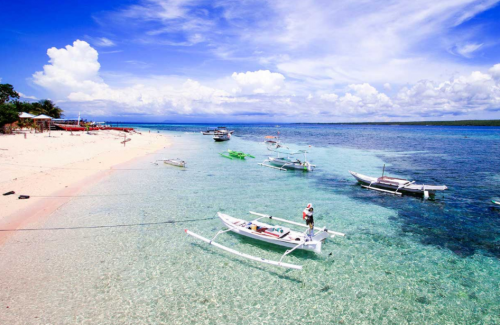 Pantai Tanjung Bira3