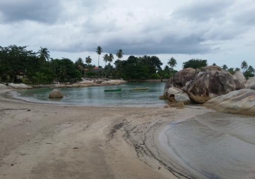 Pantai Tanjung Pesona3