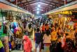 Pusat Oleh Oleh Kota Jogja Yang Recommended, Berkualitas Namun Harga Murah