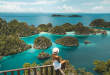 3 Pesona Wisata Lokal Yang Mendunia Hingga Saat Ini