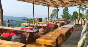 tempat makan murah di Bandung