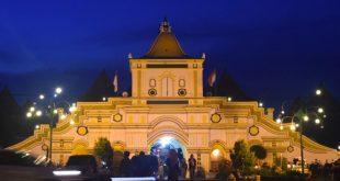 11 wisata madura paling hits 2021