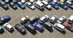 17 Daftar Penyewaan Motor Di Jogja Yang Ramah Dikantong