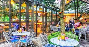 25 Tempat Makan Recommended yang Ada Di Bogor dan Patut Dicoba